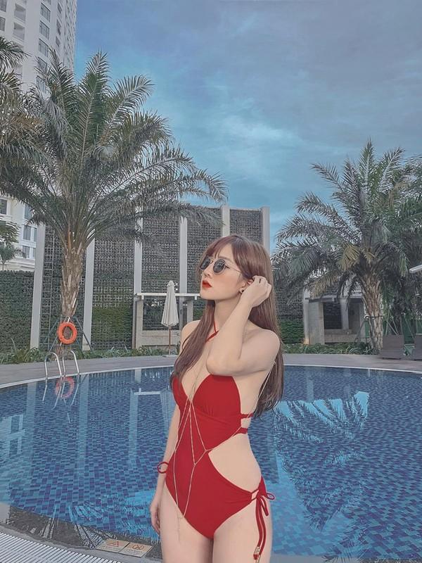 Hot girl Tuyen Quang body nuot na bao nguoi dam say-Hinh-15