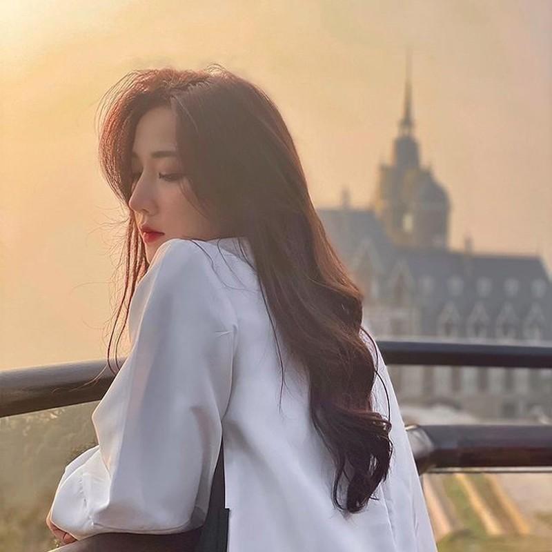Hot girl Tuyen Quang body nuot na bao nguoi dam say-Hinh-16