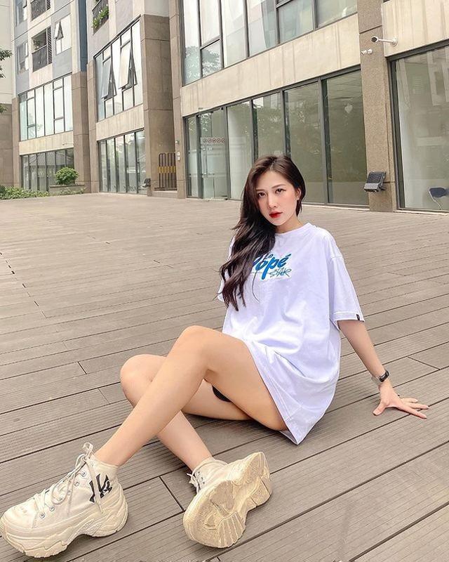 Hot girl Tuyen Quang body nuot na bao nguoi dam say-Hinh-8