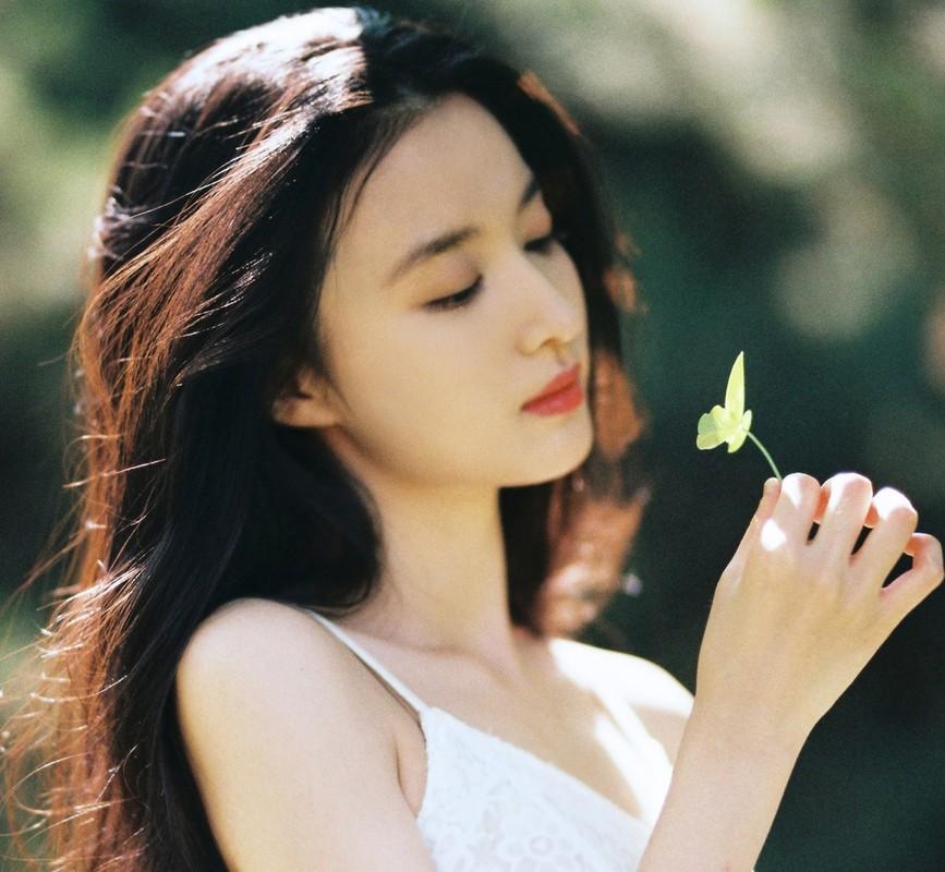 Nu dien vien co ve dep duoc so sanh voi Luu Diec Phi-Hinh-2