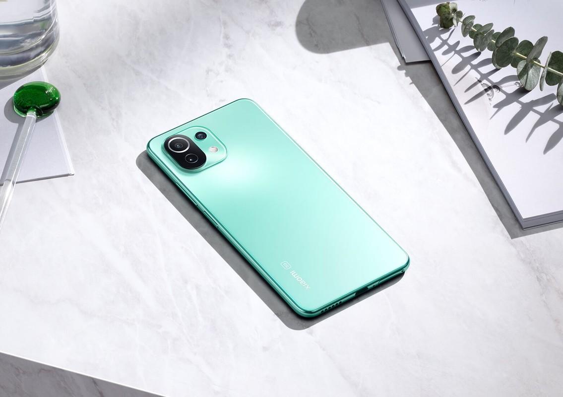 iPhone XR va loat smartphone dang duoc giam gia tai Viet Nam-Hinh-3