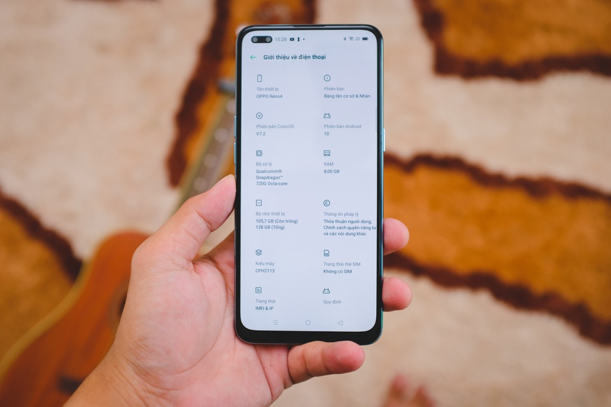 iPhone XR va loat smartphone dang duoc giam gia tai Viet Nam-Hinh-4