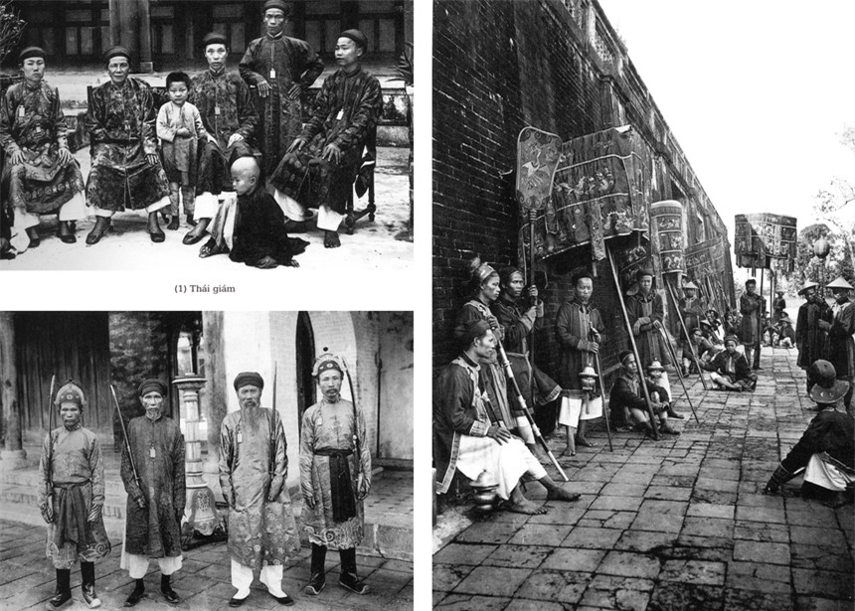 Nhung buc anh hiem ve Viet Nam hon 100 nam truoc-Hinh-3