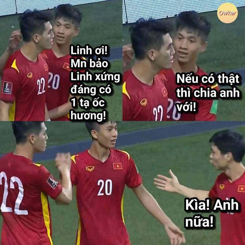 Loat biet danh hai huoc dong doi dat cho Tien Linh-Hinh-3