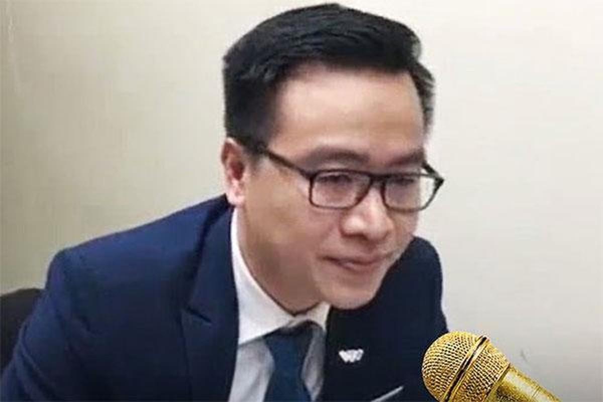 Loat phat ngon man moi cua BLV Ta Bien Cuong tran Viet Nam - UAE-Hinh-6