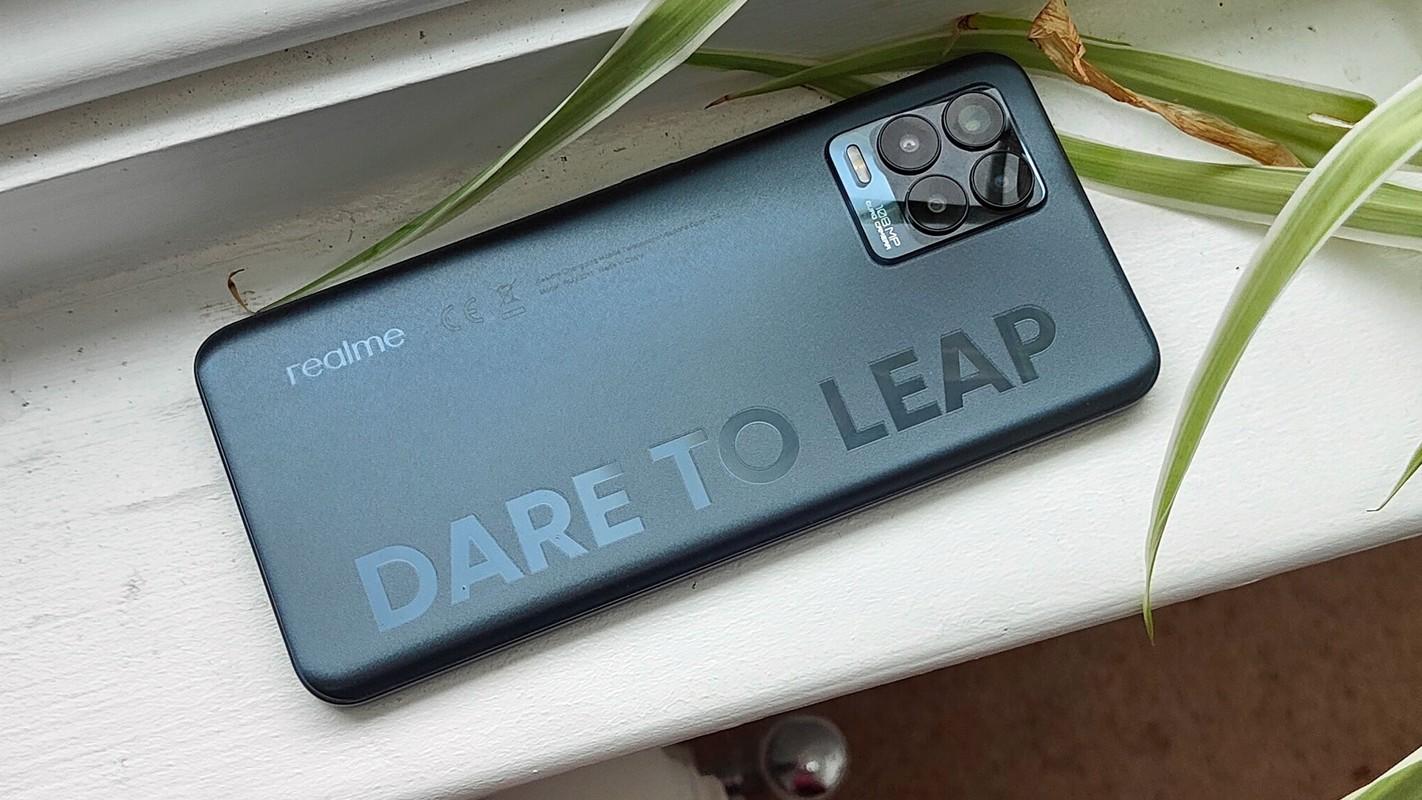 Loat smartphone duoi 10 trieu dang mua hien nay-Hinh-6