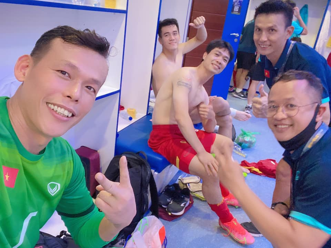 Loat nhung biet danh hai huoc fan dat cho thu mon Tan Truong-Hinh-2