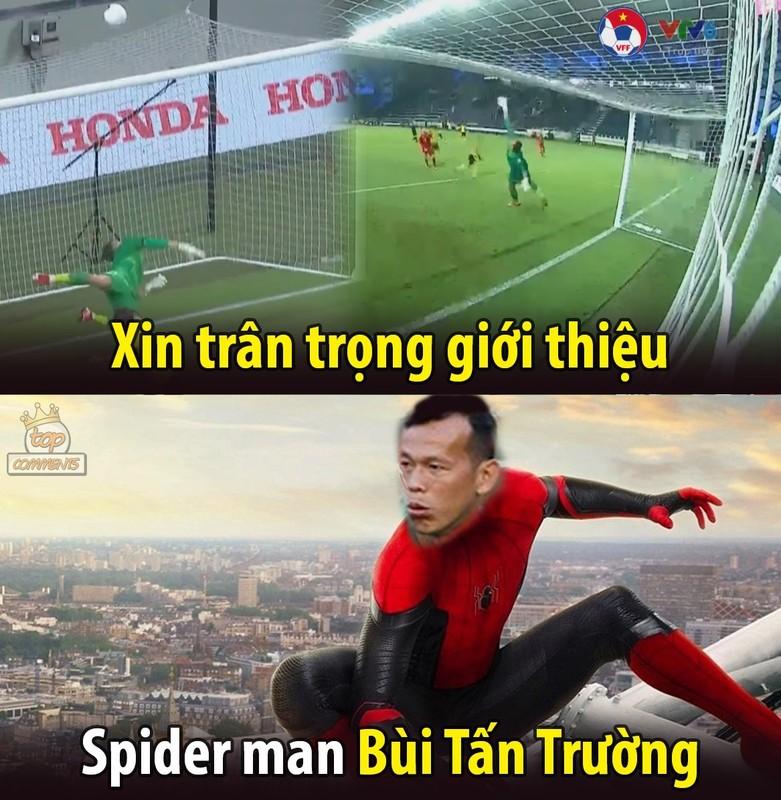 Loat nhung biet danh hai huoc fan dat cho thu mon Tan Truong-Hinh-3