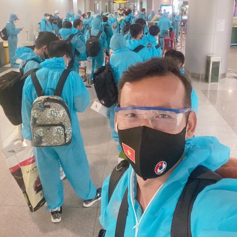 Loat nhung biet danh hai huoc fan dat cho thu mon Tan Truong-Hinh-6