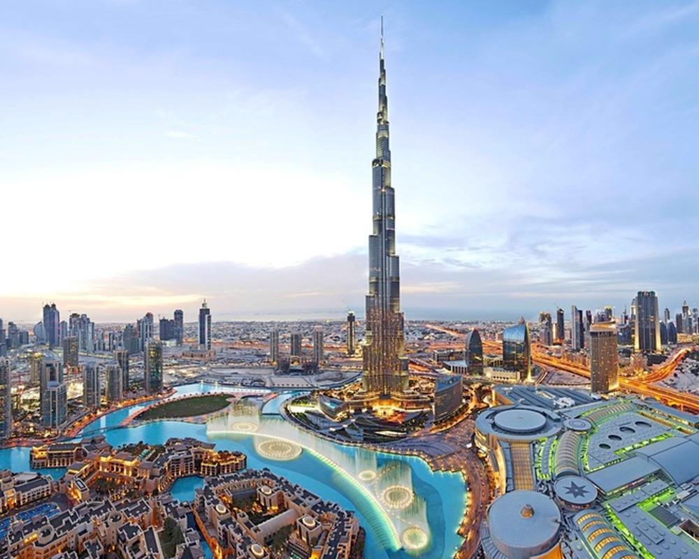 Nhung ky luc the gioi an tuong cua Dubai-Hinh-6