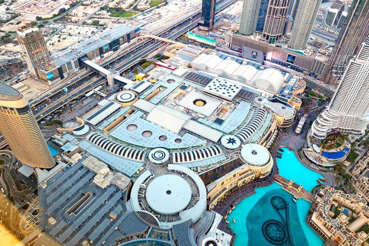 Nhung ky luc the gioi an tuong cua Dubai-Hinh-7