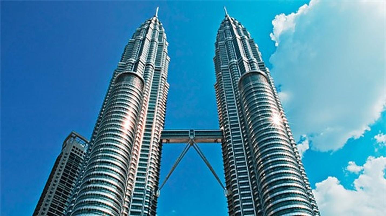 Kham pha Thap doi Petronas - Niem kieu hanh cua nhan dan Malaysia-Hinh-5