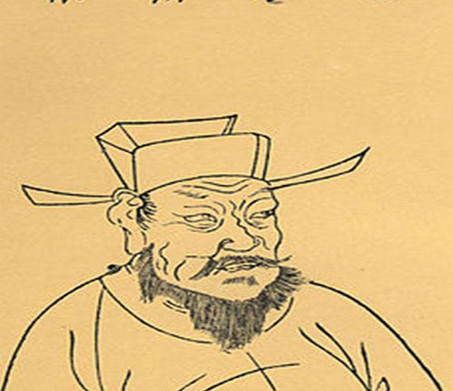 Bao Thanh Thien trong sach su khac tren phim nhu the nao?-Hinh-7