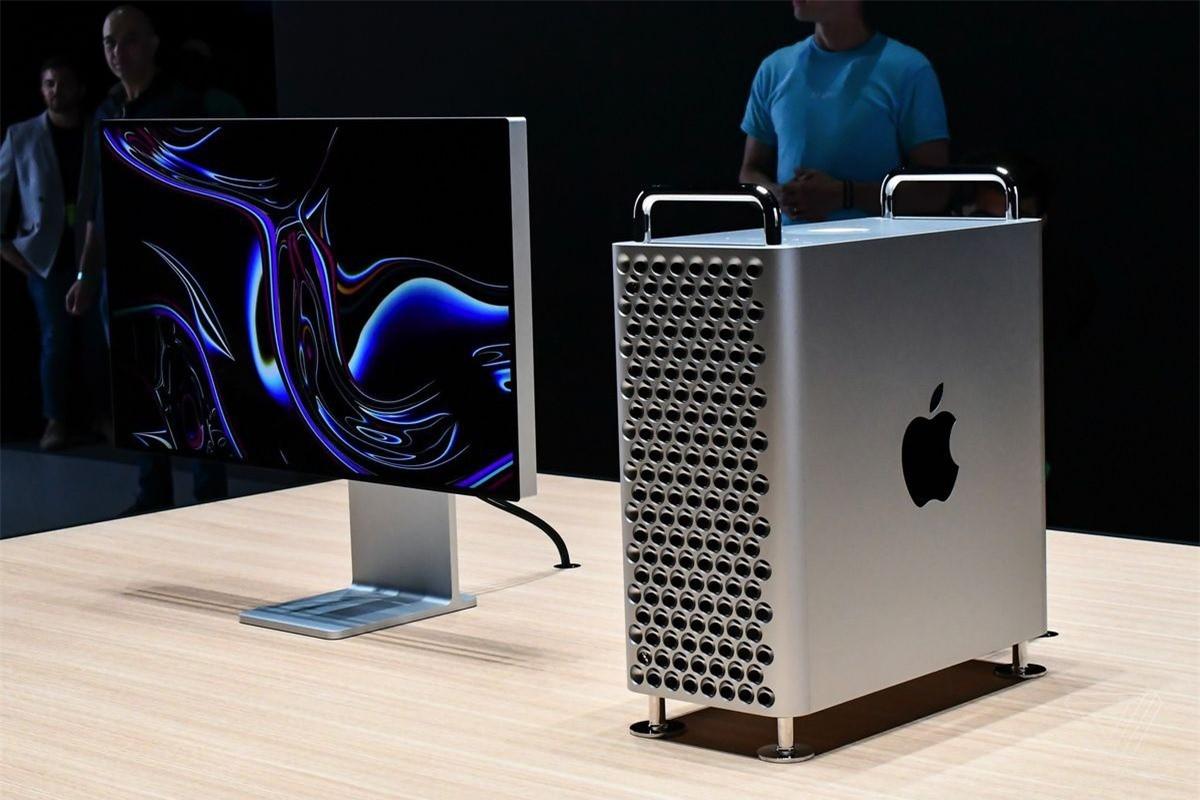 Ngam cac san pham dat do bac nhat cua Apple-Hinh-11