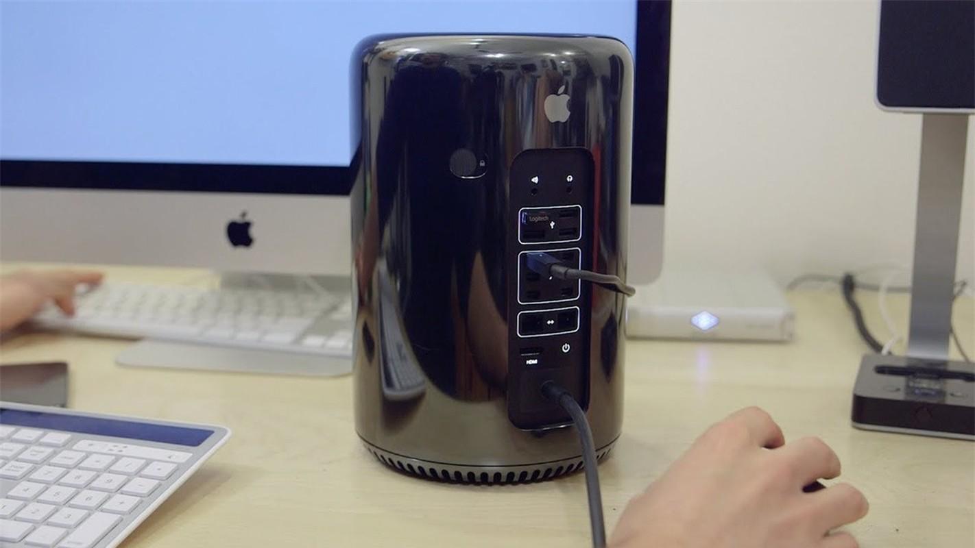 Ngam cac san pham dat do bac nhat cua Apple-Hinh-6
