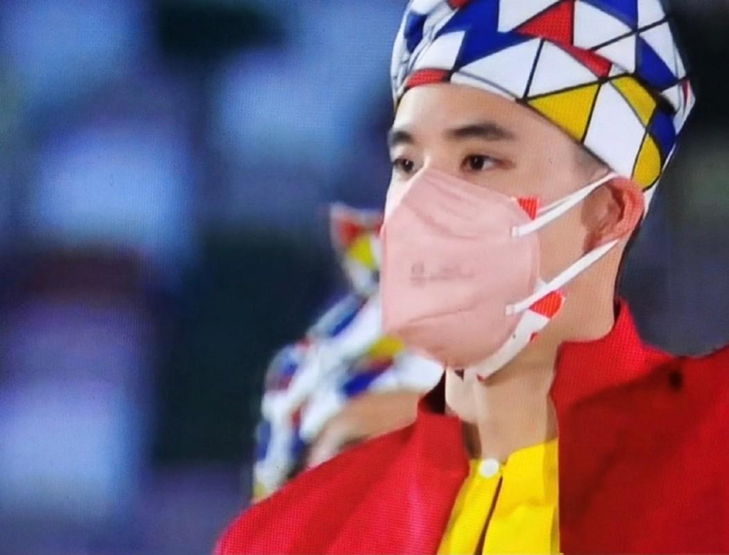 Kinh ngu Malaysia bat ngo duoc quan tam sau le khai mac Olympic-Hinh-2