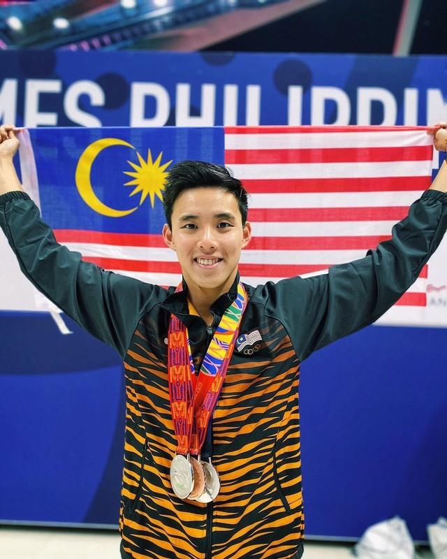 Kinh ngu Malaysia bat ngo duoc quan tam sau le khai mac Olympic-Hinh-4