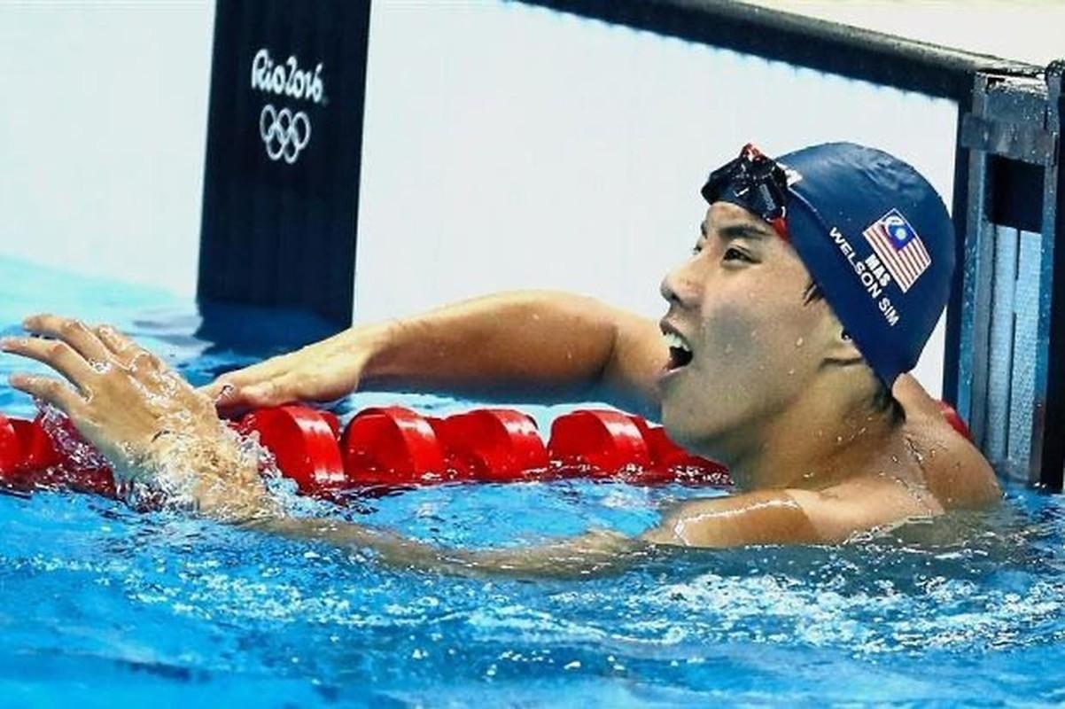 Kinh ngu Malaysia bat ngo duoc quan tam sau le khai mac Olympic-Hinh-5