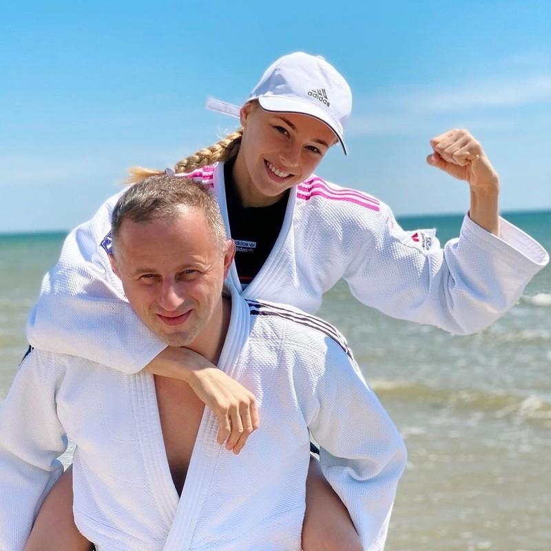 Nu vo si gianh huy chuong dau tien cho Ukraine tai Olympic-Hinh-6