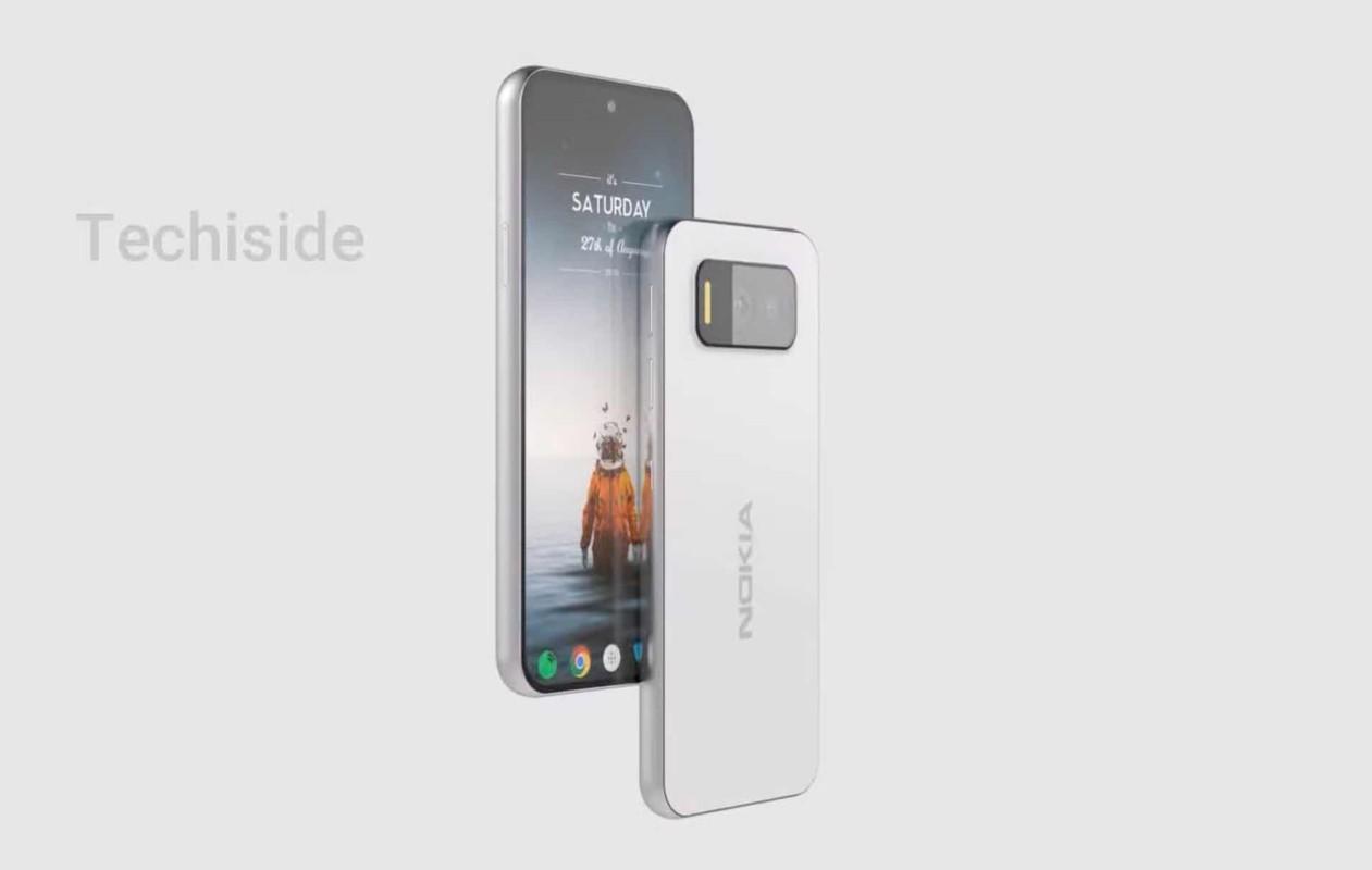 Y tuong lam moi smartphone Nokia 9 nam tuoi-Hinh-2