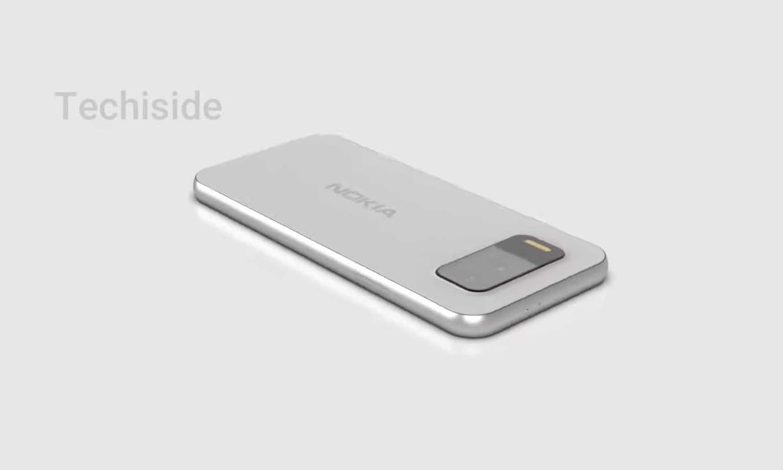 Y tuong lam moi smartphone Nokia 9 nam tuoi-Hinh-5
