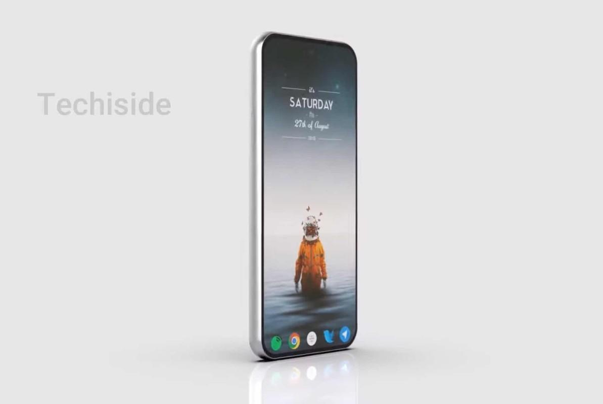 Y tuong lam moi smartphone Nokia 9 nam tuoi-Hinh-6