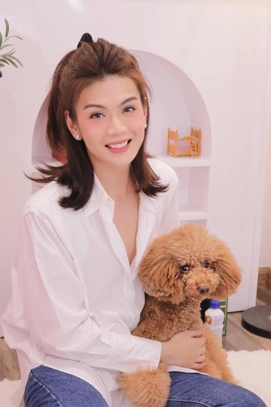 Dao Ba Loc khai that chuyen tiem hormone nu vi ngay cang xinh dep-Hinh-4