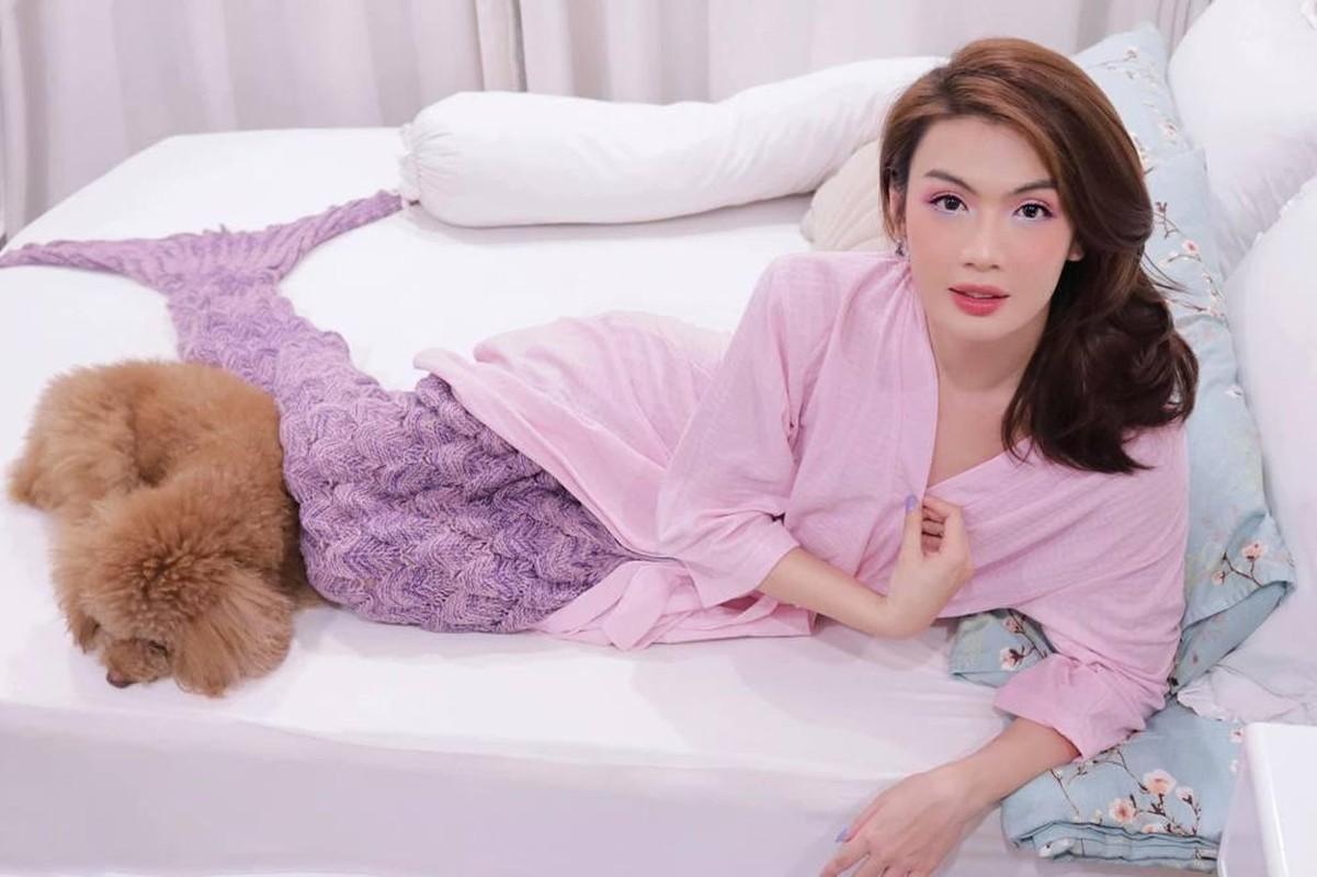 Dao Ba Loc khai that chuyen tiem hormone nu vi ngay cang xinh dep-Hinh-5