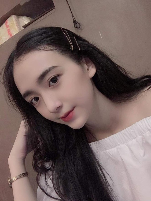 Dan hot girl sac nuoc huong troi cua Hoc vien Hang khong-Hinh-2