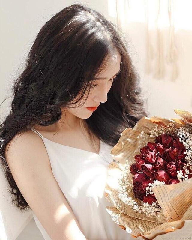 Dan hot girl sac nuoc huong troi cua Hoc vien Hang khong-Hinh-3
