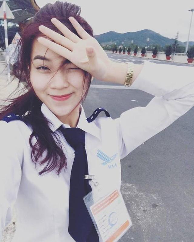 Dan hot girl sac nuoc huong troi cua Hoc vien Hang khong-Hinh-7