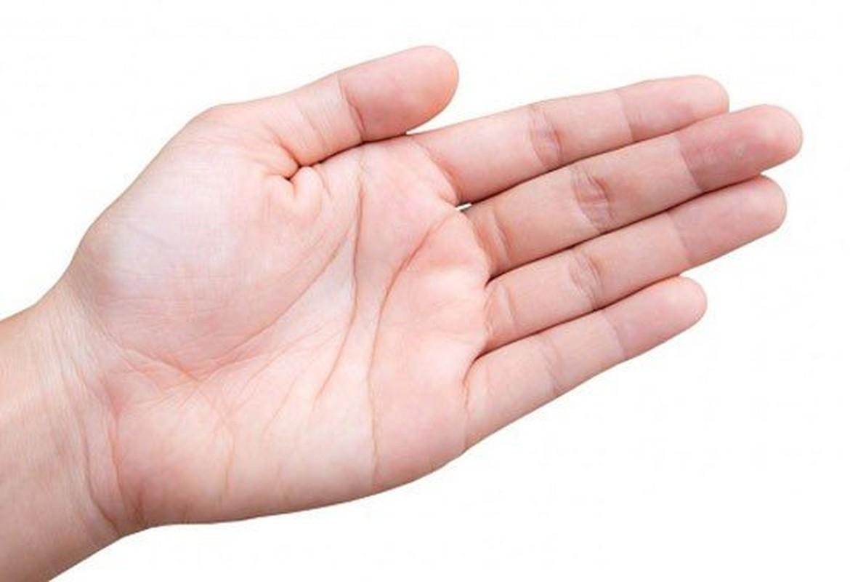 6 net tuong ban tay cho thay ban la nguoi phu quy giau sang ca doi-Hinh-4