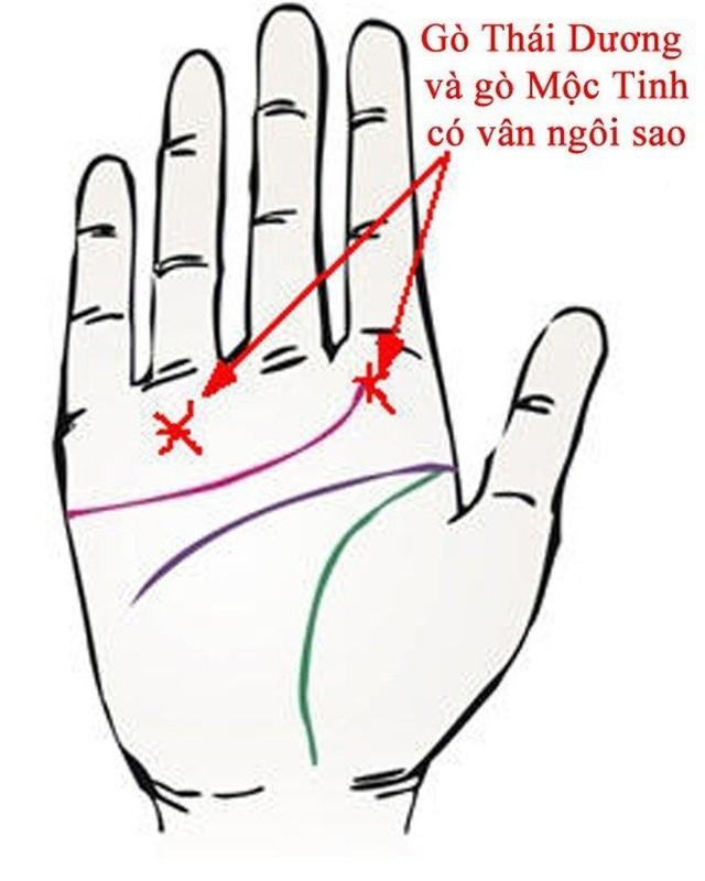 6 tuong ban tay bao hieu ban la nguoi phu quy, giau sang tron doi-Hinh-6