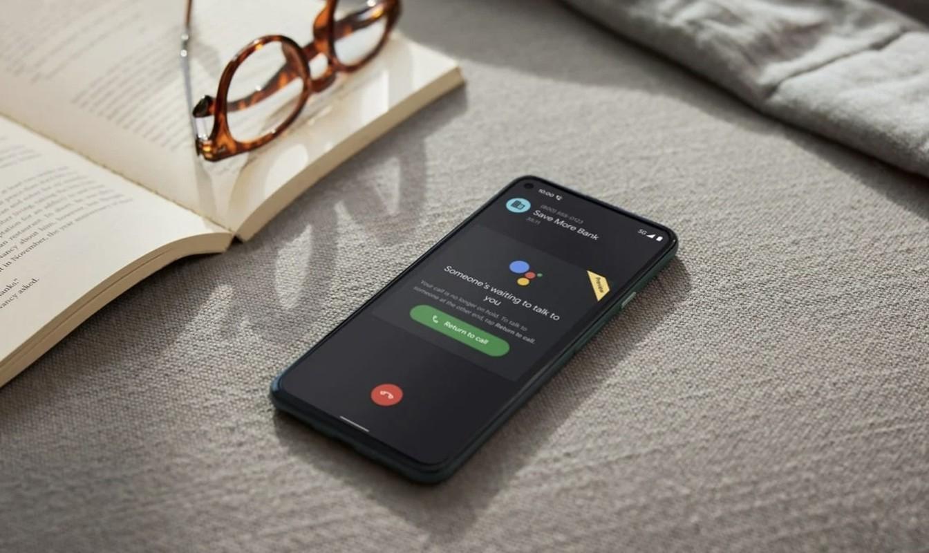 Thich dien thoai nho gon, nen mua Google Pixel 5a hay iPhone SE?-Hinh-5