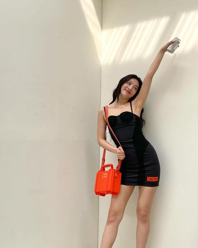 Nu ca si Joy co voc dang duoc khen hoan hao-Hinh-9