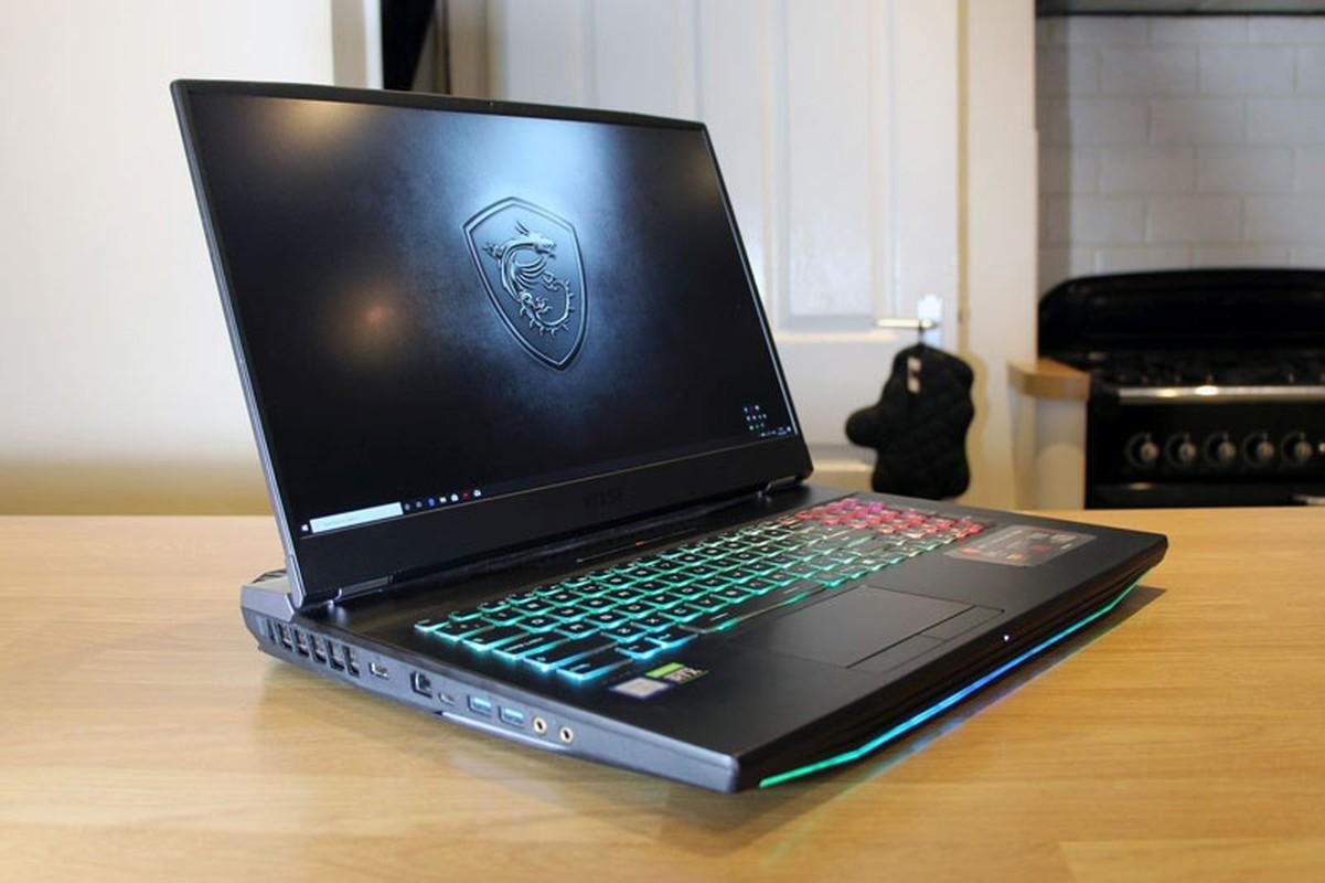 Top 10 laptop man hinh 4K tot nhat nam 2021-Hinh-10