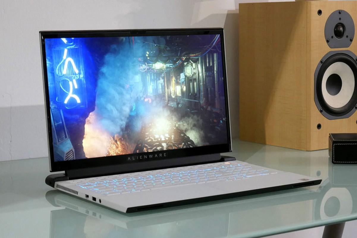 Top 10 laptop man hinh 4K tot nhat nam 2021-Hinh-2
