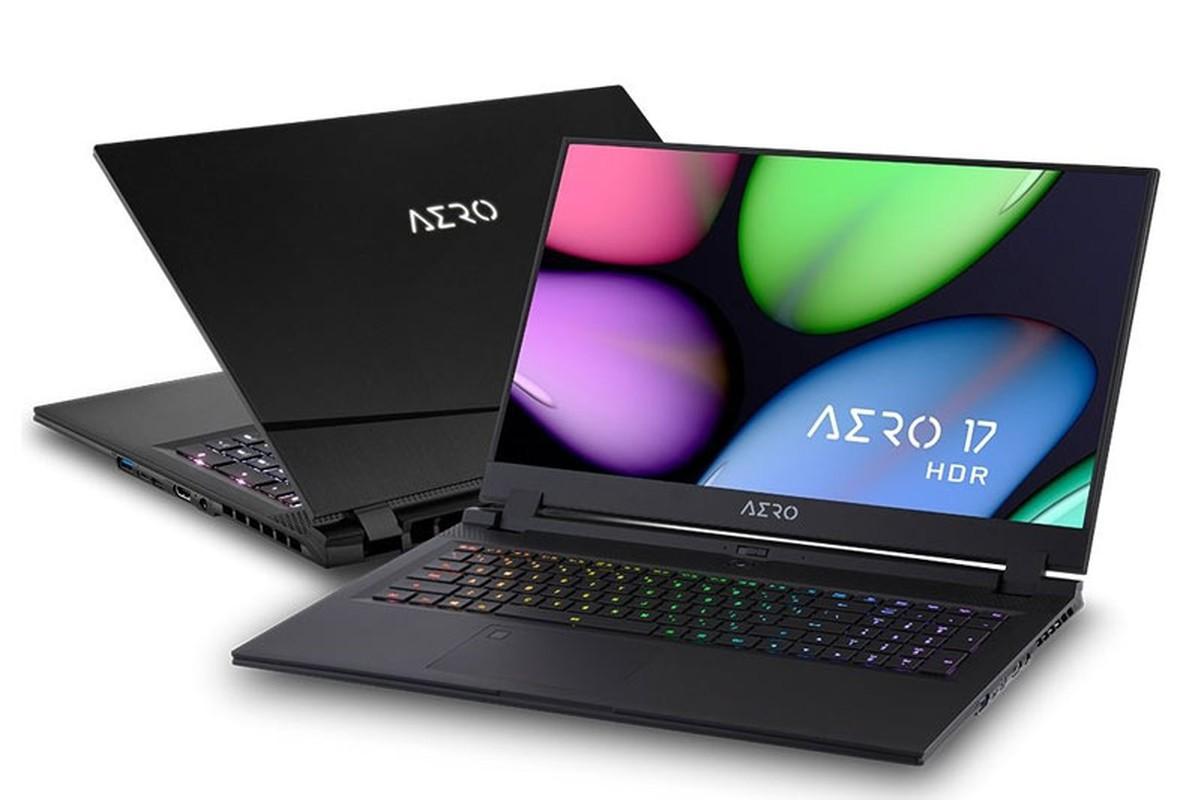 Top 10 laptop man hinh 4K tot nhat nam 2021-Hinh-3