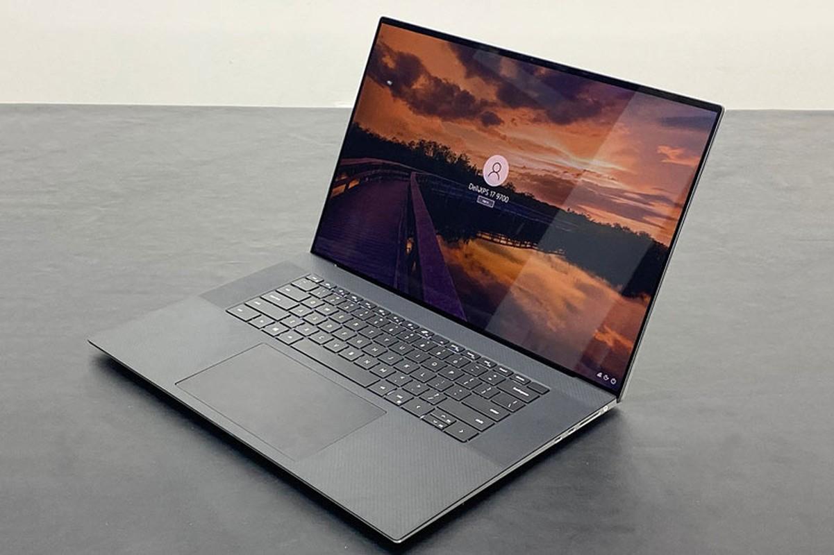 Top 10 laptop man hinh 4K tot nhat nam 2021-Hinh-4