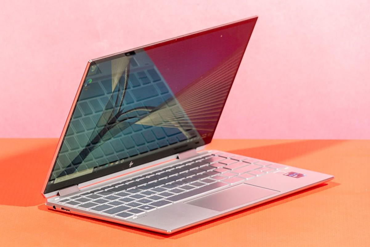 Top 10 laptop man hinh 4K tot nhat nam 2021-Hinh-7