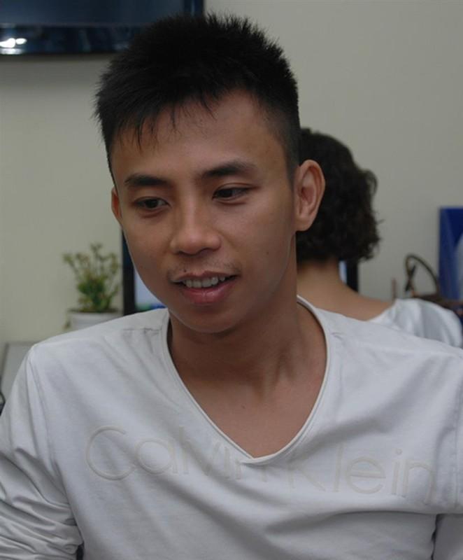 Giat minh kien tuong dancesport Chi Anh gio thanh