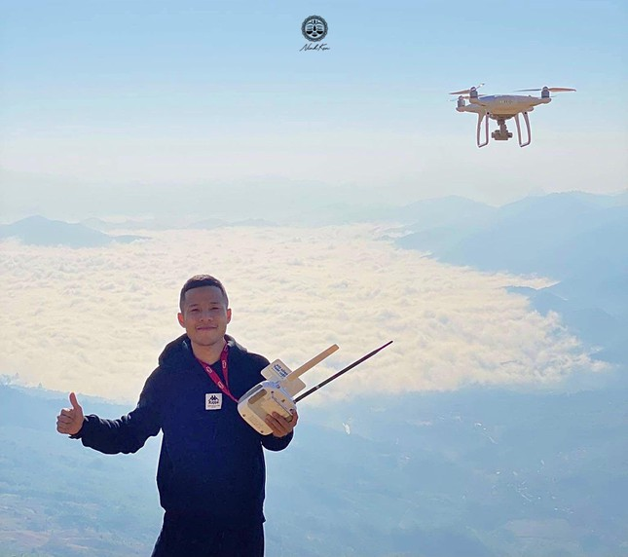 Cao Tuan Ninh - chang phong vien tre bo pho len ban-Hinh-7