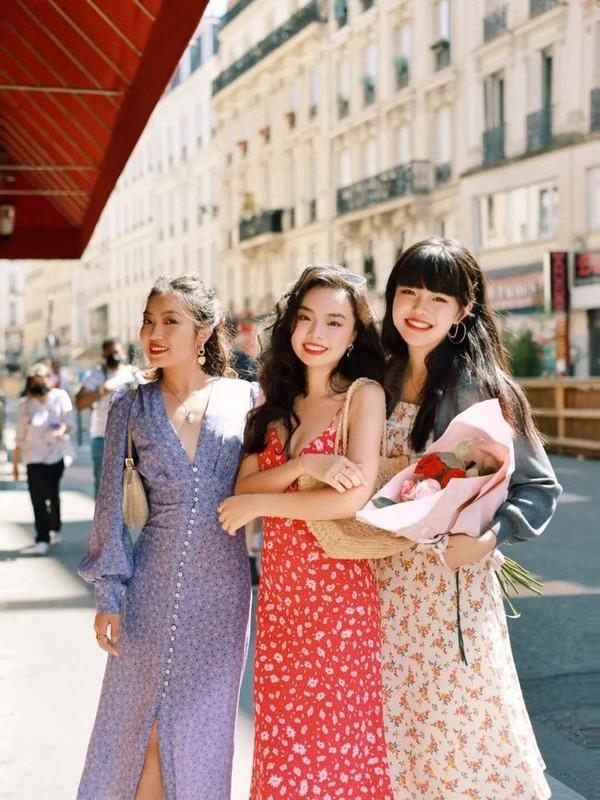 Street style Chau A tuan qua ngap tran sac do don ngay Thu-Hinh-10