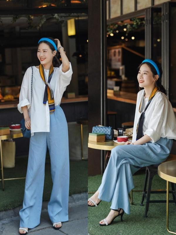 Ngam xem dan blogger chau A da len do ra sao trong mua Thu-Hinh-10