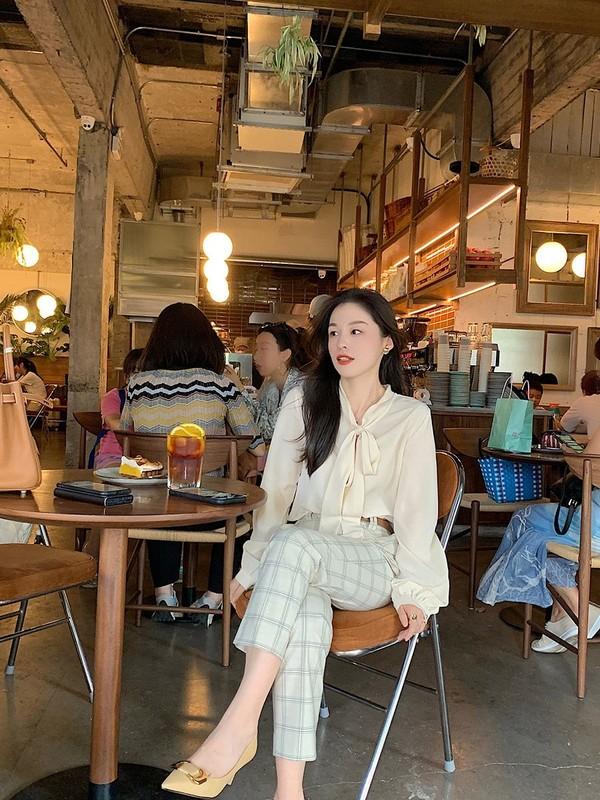 Ngam xem dan blogger chau A da len do ra sao trong mua Thu-Hinh-2