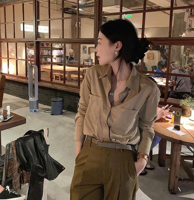 Ngam xem dan blogger chau A da len do ra sao trong mua Thu-Hinh-3