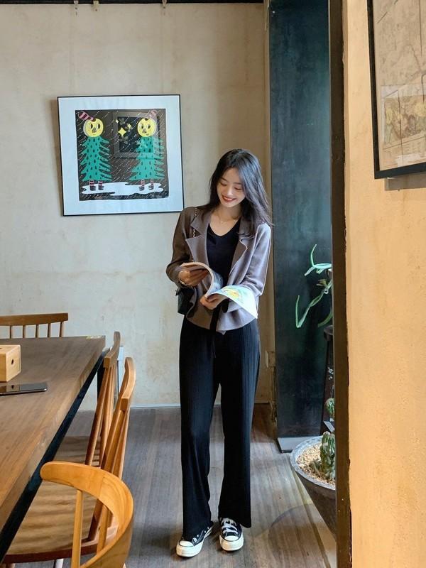 Ngam xem dan blogger chau A da len do ra sao trong mua Thu-Hinh-4