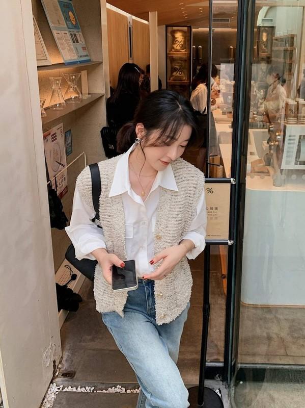 Ngam xem dan blogger chau A da len do ra sao trong mua Thu-Hinh-6