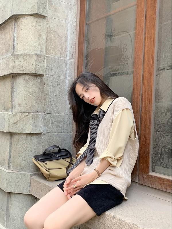 Ngam xem dan blogger chau A da len do ra sao trong mua Thu-Hinh-7