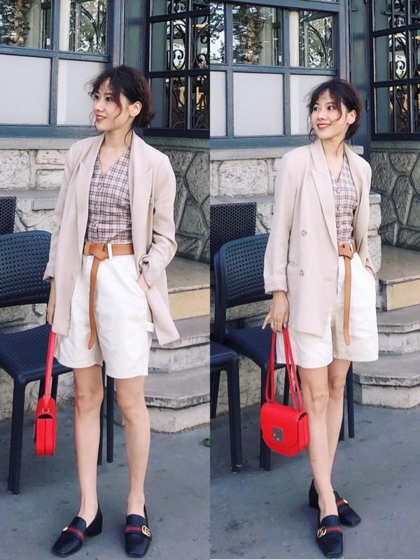 Ngam xem dan blogger chau A da len do ra sao trong mua Thu-Hinh-9